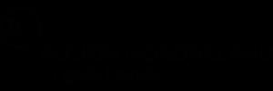 Logo - Region Nordjylland