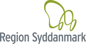 Logo - Region syddanmark